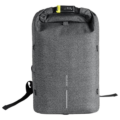 Рюкзак XD DESIGN Bobby Urban рюкзак xd design 15 6 inch bobby grey p705 542
