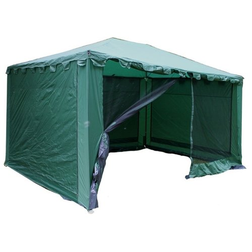 Шатер Campack Tent G-3401W