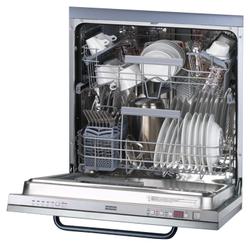 Посудомоечная машина FRANKE FDW 614 D9P LP A++