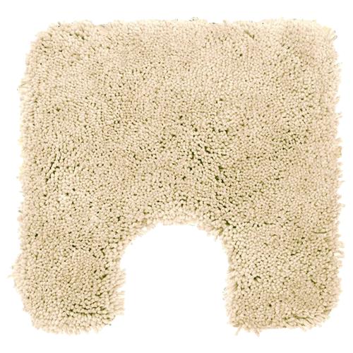 Коврик Spirella Highland 55x55 см мыльница spirella freddo полистирол белый 8 5х12 5х2 5 см