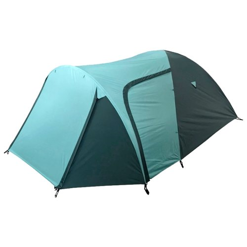 Палатка Campack Tent Camp