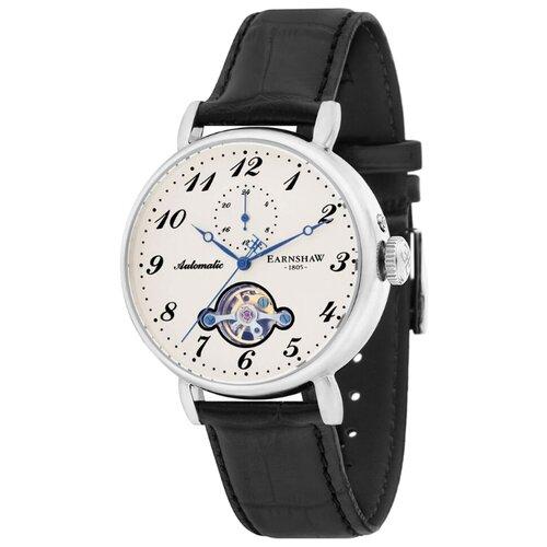 Наручные часы EARNSHAW ES-8088-02 кастрюля eurostek es 1060