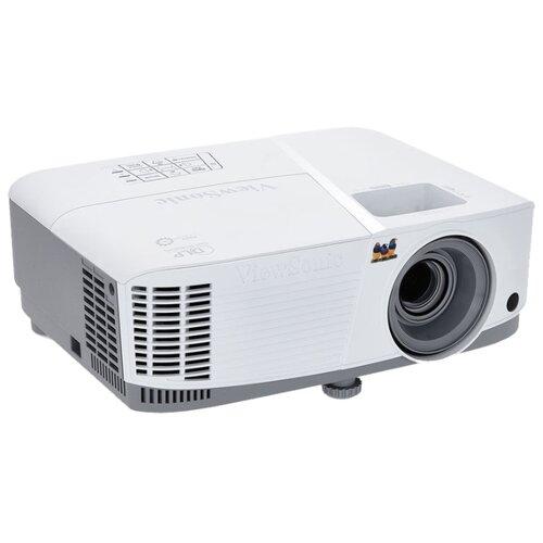 Фото - Проектор Viewsonic PG603W проектор