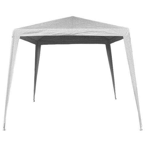 Шатер Афина-Мебель AFM-1022 3 х