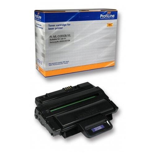 Фото - Картридж ProfiLine PL-ML-D2850B игровой набор орион маленький механик 921 в чемодане