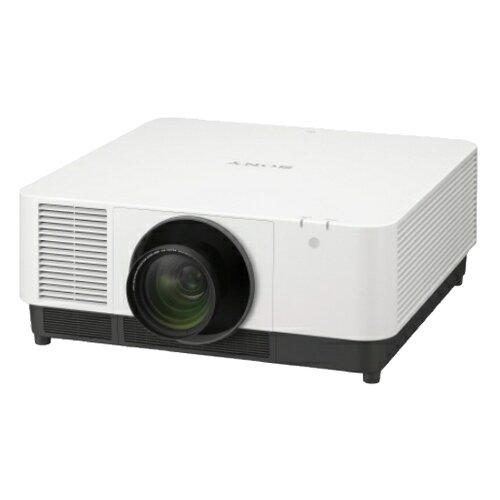 Фото - Проектор Sony VPL-FHZ120L проектор
