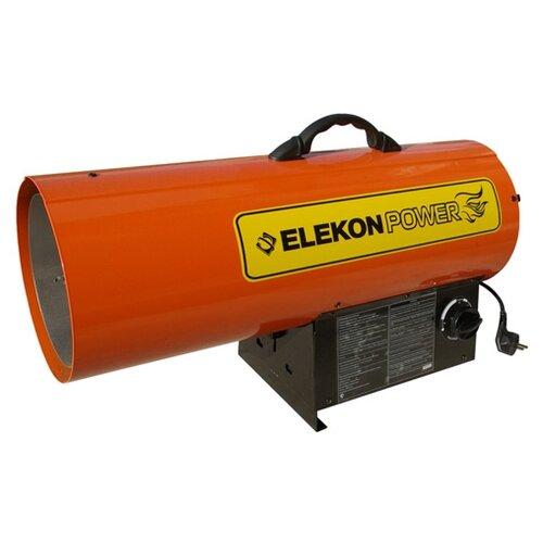 Газовая пушка Elekon Power