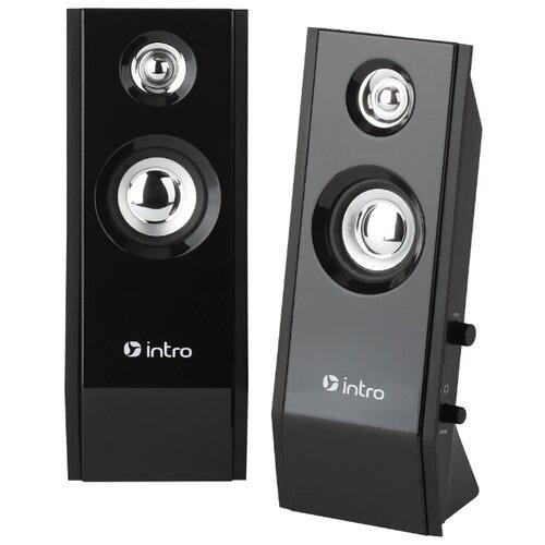 Компьютерная акустика Intro SP480