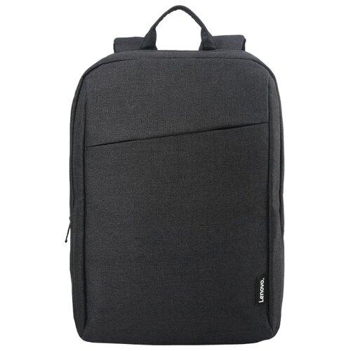 Рюкзак Lenovo Laptop Backpack protector plus brand camouflage military backpack multi function wear resisting nylon laptop backpack mochila feminina p006