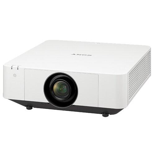 Фото - Проектор Sony VPL-FHZ58 проектор sony vpl vw270 black