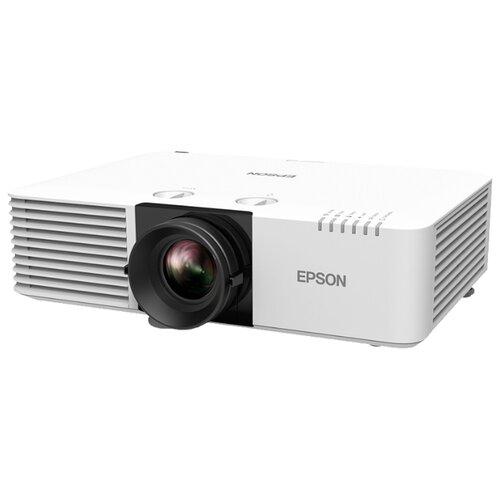 Фото - Проектор Epson EB-L610W проектор