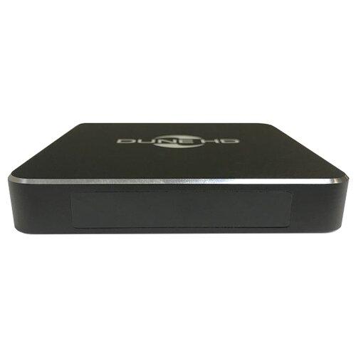 Фото - ТВ-приставка DUNE HD Neo 4K Plus hd 559