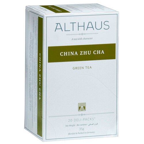 Чай зеленый Althaus China Zhu zhu zhu pets колесо с туннелем для хомяка