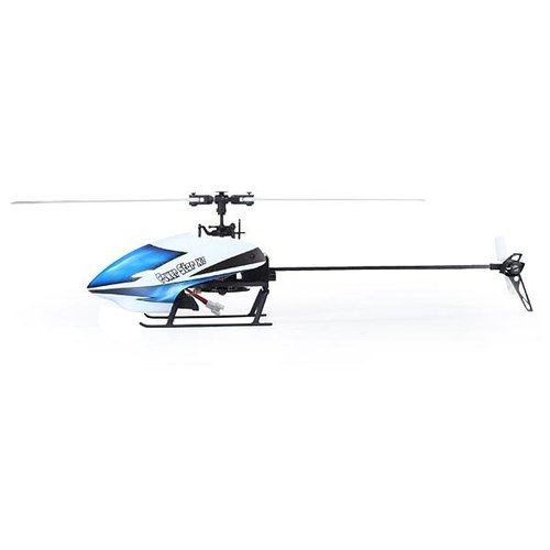 Вертолет WL Toys V977 27 см