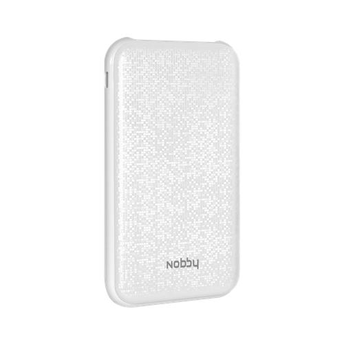 Аккумулятор Nobby Pixel леггинсы nobby constellation nobby constellation mp002xw0f7oi