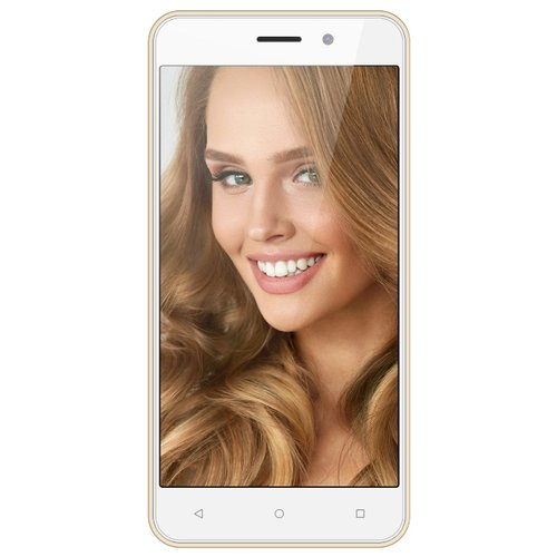 Смартфон INOI 2 смартфон