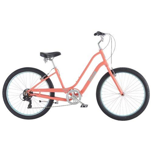 Велосипед для взрослых Schwinn велосипед schwinn pixie 12 2018