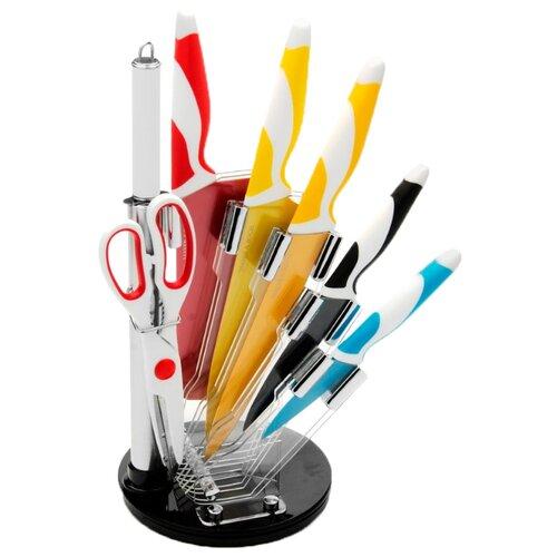 Набор MAYER & BOCH 5 ножей набор ножей mayer