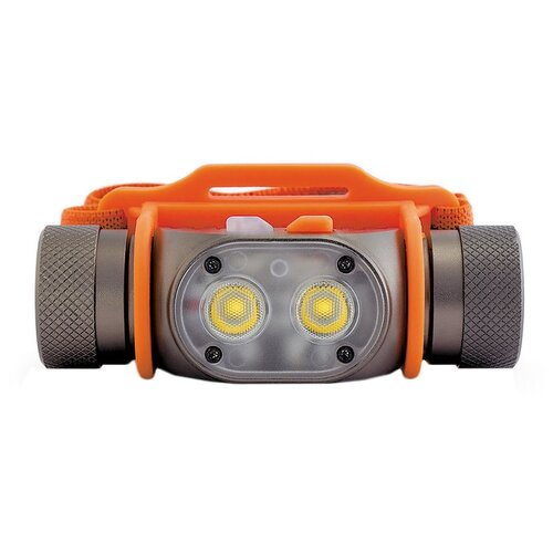 Налобный фонарь Яркий Луч PANDA зарядное устройство яркий луч folomov a4