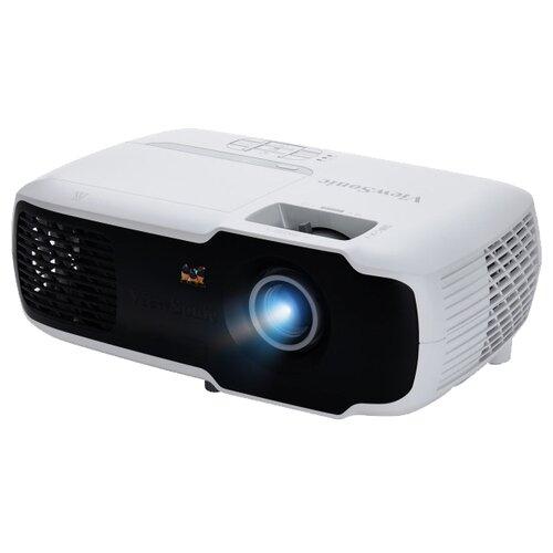 Фото - Проектор Viewsonic PA502XP проектор