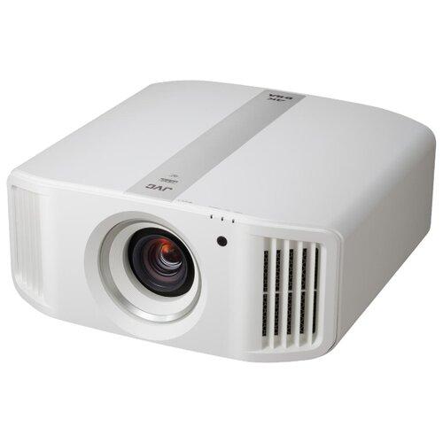 Фото - Проектор JVC DLA-N5W проектор jvc dla n5w