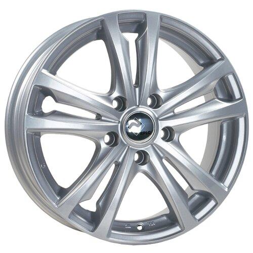 Фото - Колесный диск RPLC-Wheels HY86 колесный диск rs wheels 112