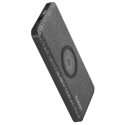 Аккумулятор Yoobao W9 аккумулятор