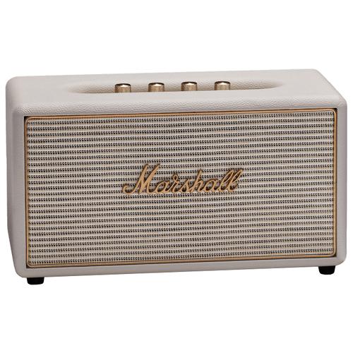 Портативная акустика Marshall футсвич marshall pedl 91009