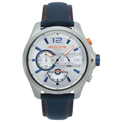Наручные часы Police PL.15403JS