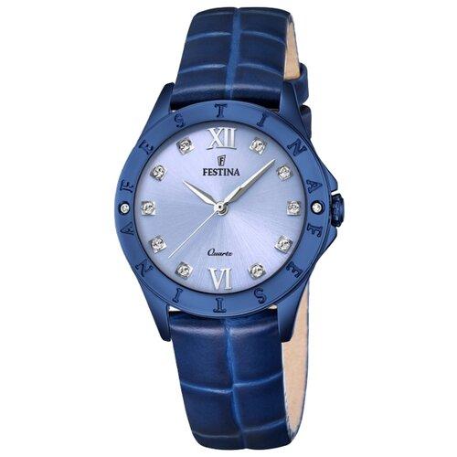 Наручные часы FESTINA F16931 B festina f16180 b