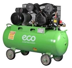 Компрессор Eco AE 704-22