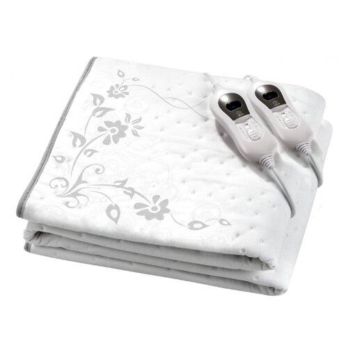 Электропростынь PLANTA PR-2 массажер planta mfs 200v spa salon white