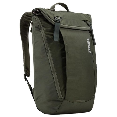 Рюкзак THULE EnRoute Backpack 20L рюкзак городской thule enroute escort2 27л черный