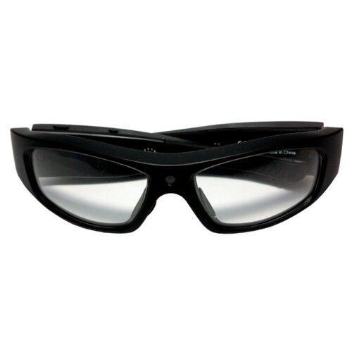 Фото - Экшн-камера X-TRY XTG401 FHD экшн камера очки x try xtg330 smart fhd 64 gb wi fi original black