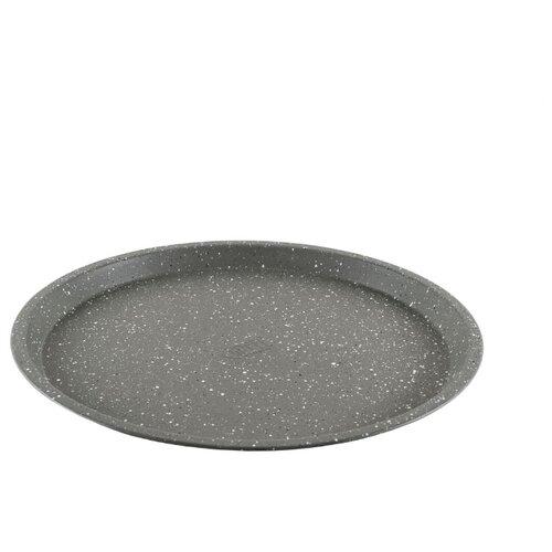 Фото - Форма для пиццы GIPFEL Marble нож для пиццы gipfel 17 см