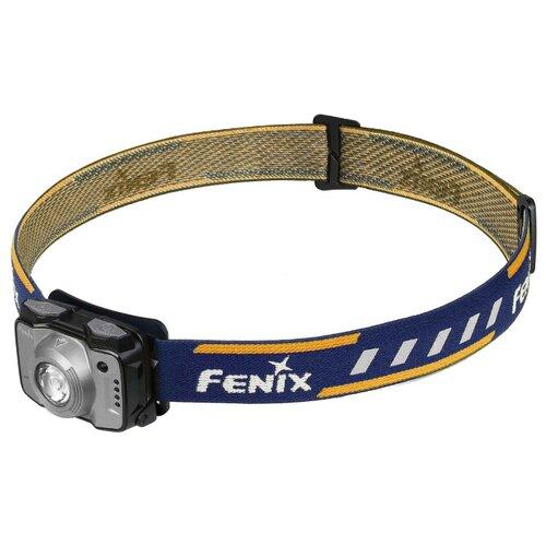 Налобный фонарь Fenix HL12R налобный фонарь fenix hl10 2016