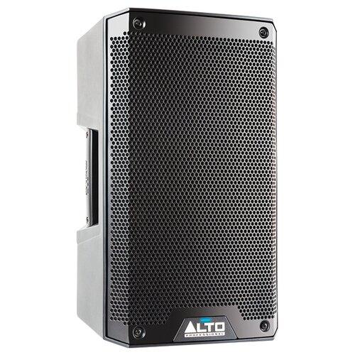 Акустическая система Alto TS308 alto alto tx215