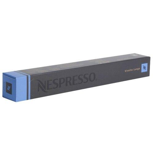 Nespresso Кофе в капсулах x95 pro tv box android tv box marshmallow amlogic s905x quad core 2g 16g or 1g 8g wifi full loaded kodi hdmi 2 0a 1080p vp9