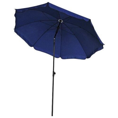 Зонт Green Glade 1191 купол зонт детский щенки