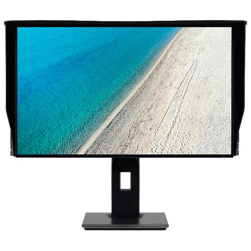 Монитор Acer ProDesigner монитор acer prodesigner bm270bmiipphuzx black
