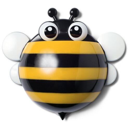 Держатель ruges Пчёлка