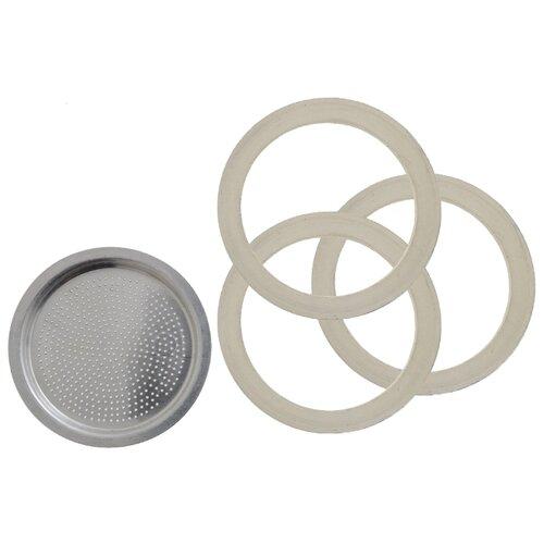 Фильтр для гейзерной кофеварки