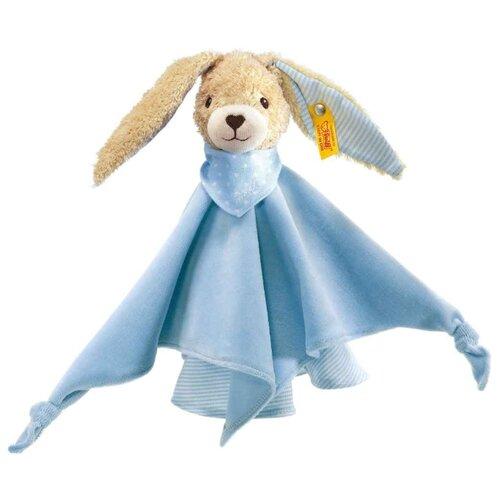 Комфортер Steiff Hoppel Rabbit steiff steiff мешок конверт