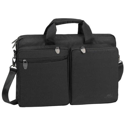 Сумка RIVACASE 8530 сумка rivacase 7730