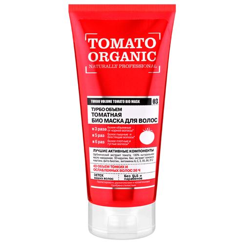 Organic Shop Tomato Organic