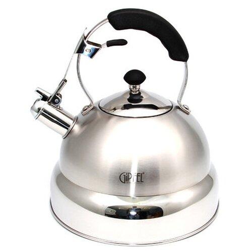 GIPFEL Чайник GUIM 1130 45 л