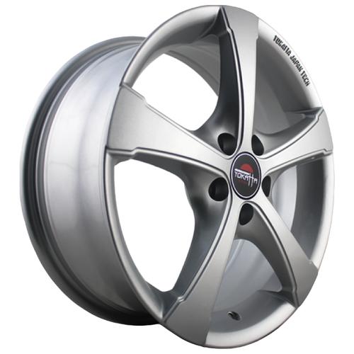Фото - Колесный диск Yokatta Model-9 кеды мужские vans ua sk8 mid цвет белый va3wm3vp3 размер 9 5 43