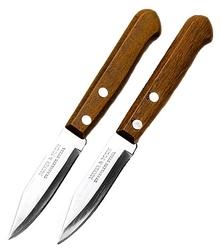 Набор MAYER & BOCH 2 ножа 23426