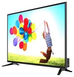 Телевизор HARTENS HTV-40F011B-T2/PVR 40 (2018)