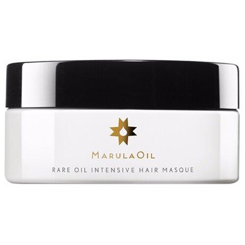Paul Mitchell Marula Oil Care paul mitchell marula oil care